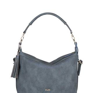Conny CY11 Blue