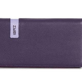 Wallet W2 Violet