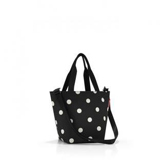 Shopper XS Mixed Dots