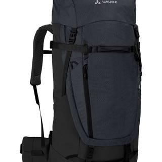 Astrum EVO 65+10 XL Black