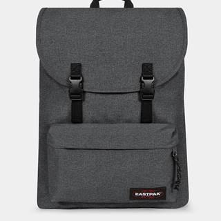 Šedý batoh Eastpak