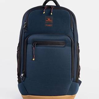 Tmavomodrý batoh Rip Curl