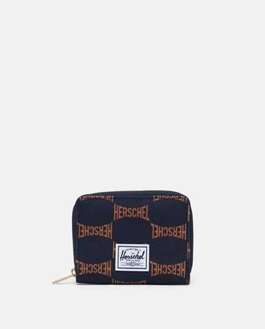 Peňaženky Herschel Supply