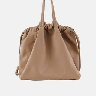 Béžový batoh  Talli