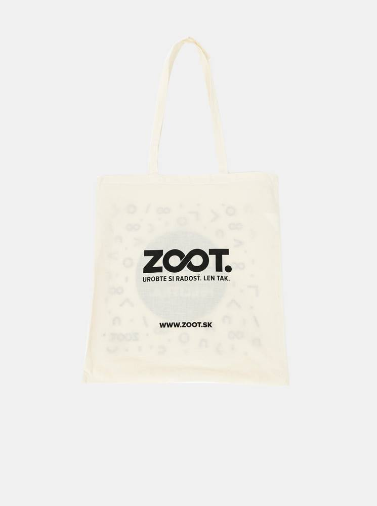 ZOOT Original Radostnícka taška ZOOT