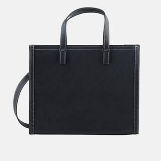Čierna kabelka  Lole