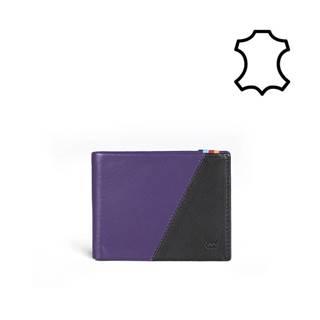 kožená peňaženka Michael