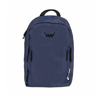 modré ruksak Troppy