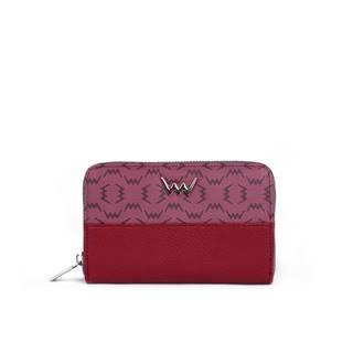 peňaženka Beth