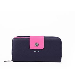 peňaženka Nani