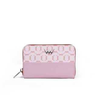 peňaženka Riley