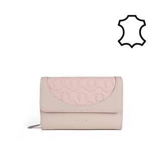 peňaženka Stellyn