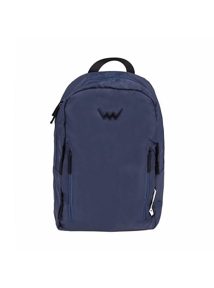 vuch modré ruksak Troppy