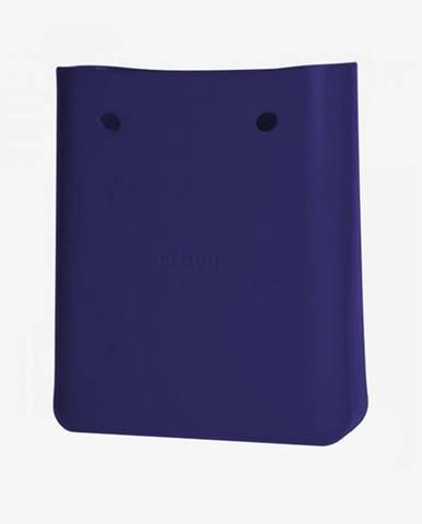 Kabelky pre ženy  - tmavomodrá, fialová