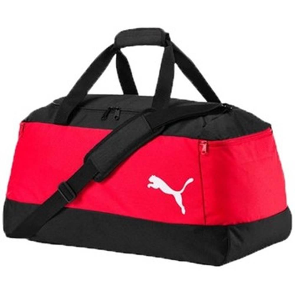 Puma Športové tašky Puma  Pro Training II Medium