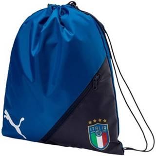 Ruksaky a batohy Puma  Italia Liga