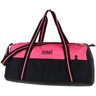 Športové tašky Puma  Fundamentals II