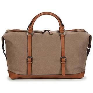Cestovné tašky Casual Attitude  DAVITU