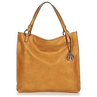 Veľká nákupná taška/Nákupná taška Moony Mood  MICE
