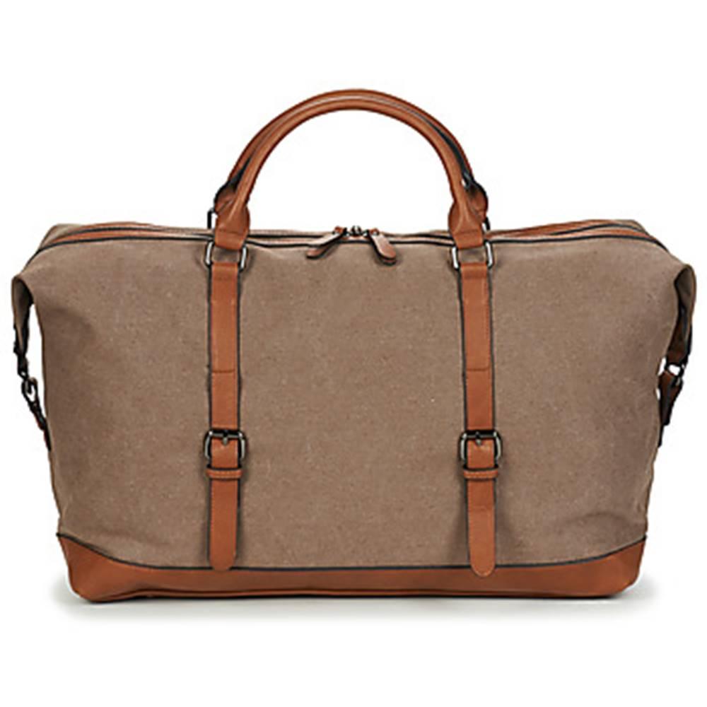 Casual Attitude Cestovné tašky Casual Attitude  DAVITU