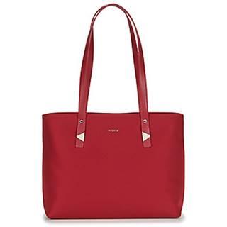 Veľká nákupná taška/Nákupná taška Texier  GABY