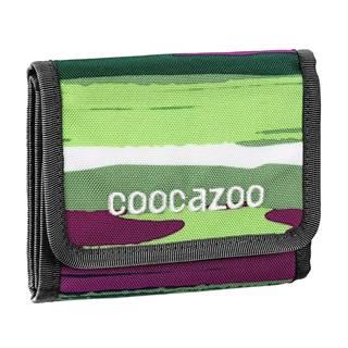 Coocazoo CashDash Bartik