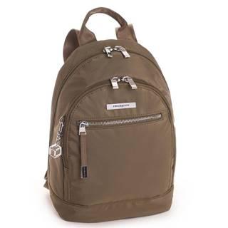 Hedgren Backpack Sheen RFID Capers