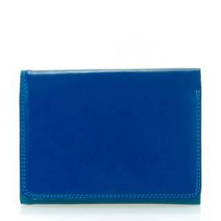 Mywalit Medium Tri-fold Wallet Seascape