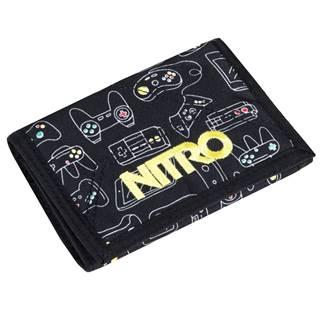 Nitro Wallet Gaming