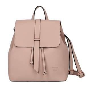 Titan Barbara Pure Backpack Rose