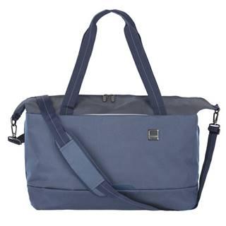 Titan Prime Travel Bag Navy