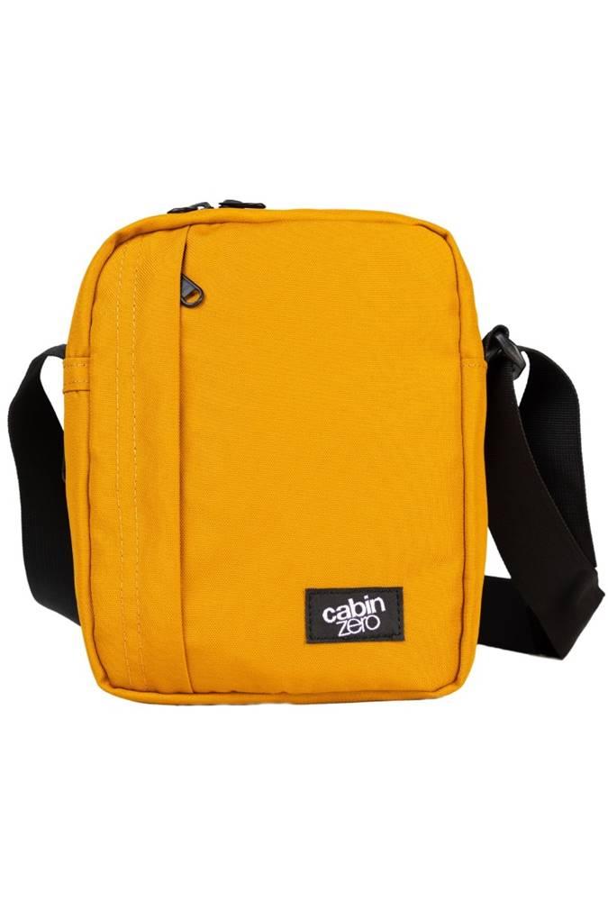CabinZero CabinZero Sidekick 3L Orange Chill