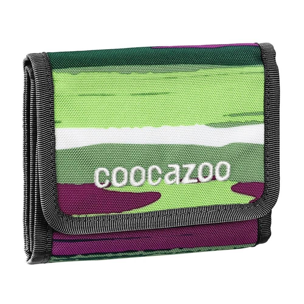 Coocazoo Coocazoo CashDash Bartik