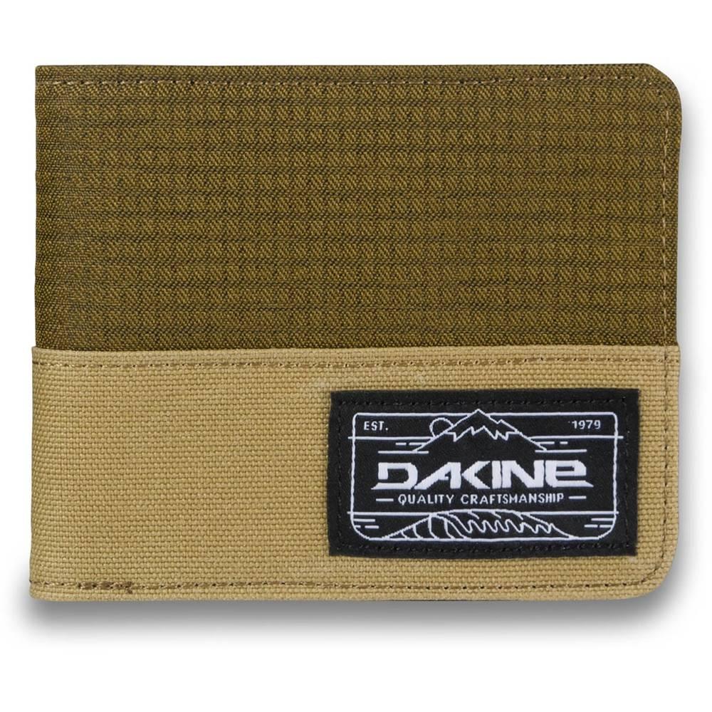 Dakine Dakine Payback Wallet Tamarindo