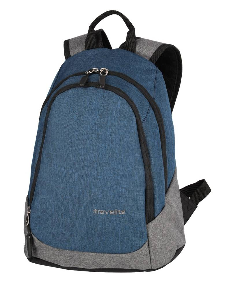 Travelite Travelite Basics Mini-Backpack Navy