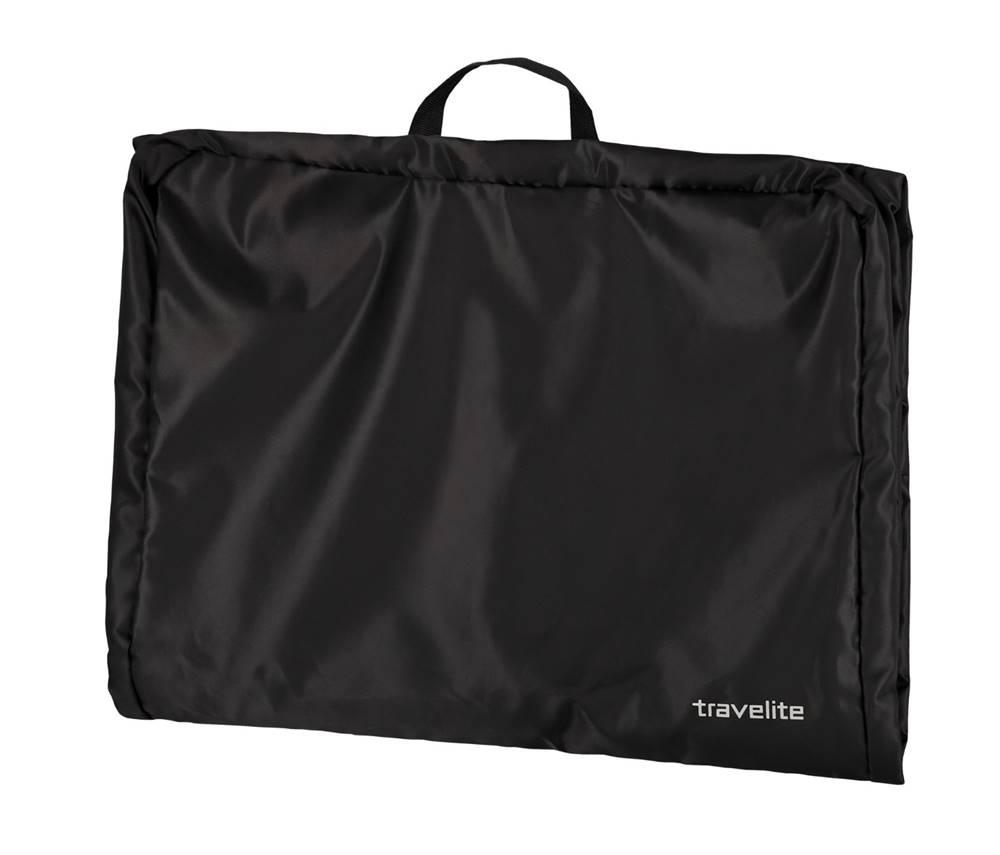 Travelite Travelite Garment bag L Black
