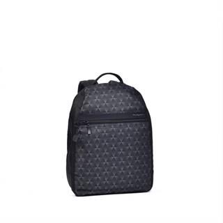 Hedgren Backpack Vogue L RFID Gradient Print