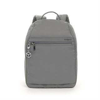 Hedgren Backpack Vogue L RFID Titanium