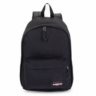 Ruksaky a batohy Eastpak  OUT OF OFFICE