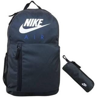 Ruksaky a batohy Nike  Elemental Graphic Backpack