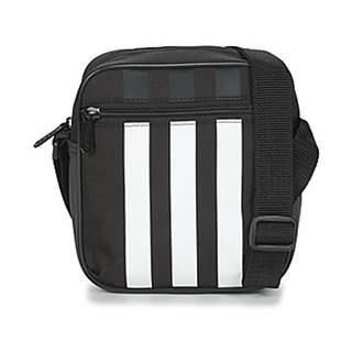 Vrecúška/Malé kabelky adidas  3S ORGANIZER