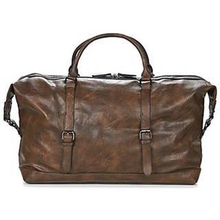 Cestovné tašky Casual Attitude  DAVITO