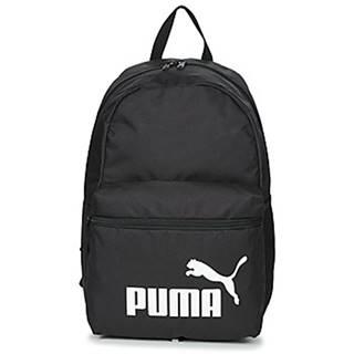 Ruksaky a batohy Puma  PHASE BACKPACK