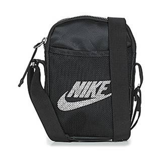 Vrecúška/Malé kabelky Nike  NK HERITAGE S SMIT