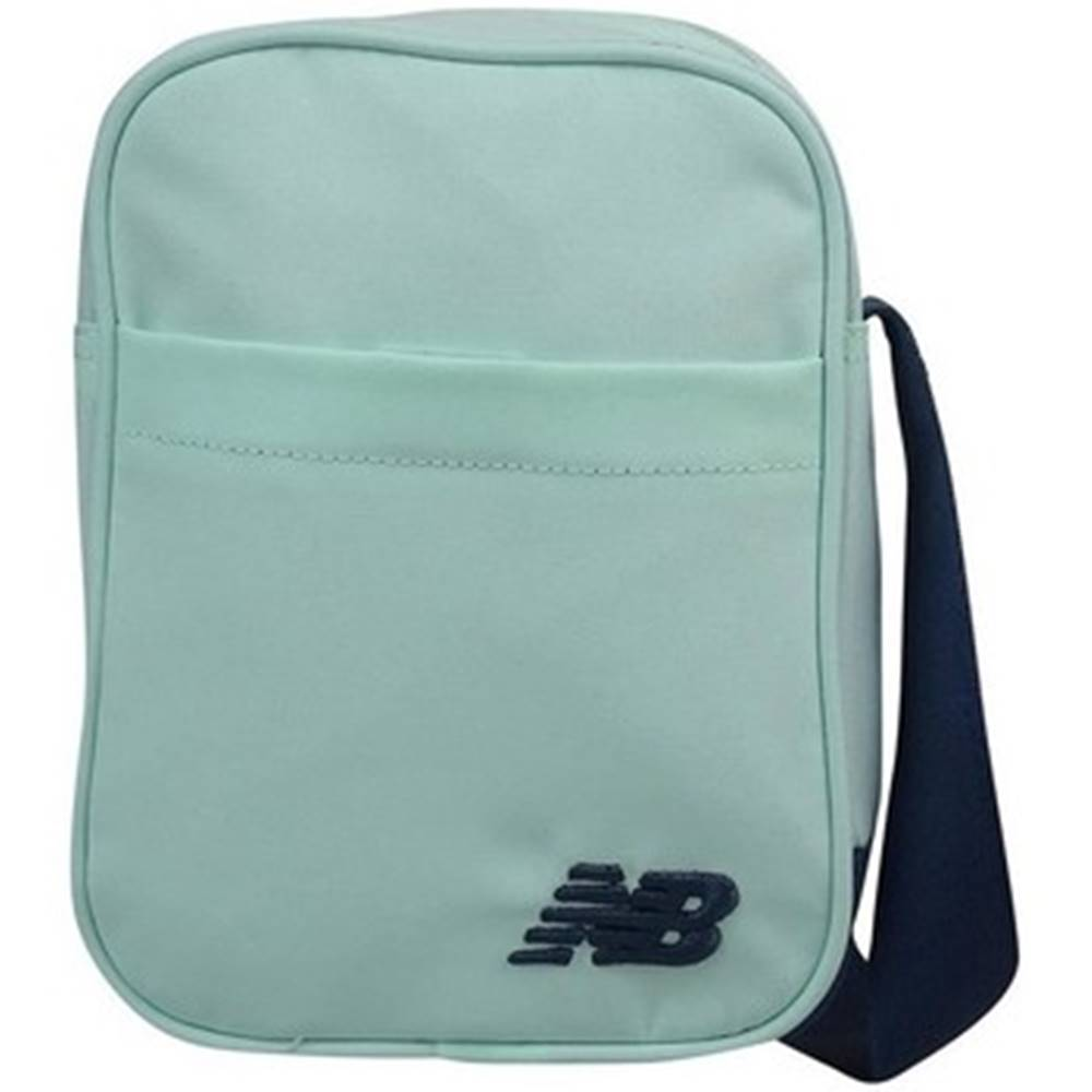 New Balance Vrecúška/Malé kabelky New Balance  Core Crossbody Bag